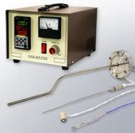 温度センサー調節器各種